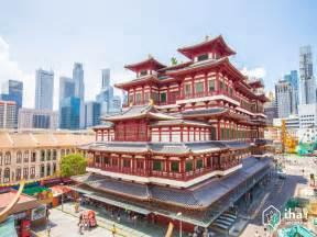 chambre de commerce singapour location ville singapour location de vacances chambres d