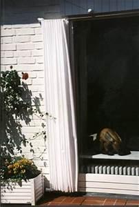 Fliegen Fernhalten Balkon : planungshilfen f r seilspannsonnensegel ~ Whattoseeinmadrid.com Haus und Dekorationen