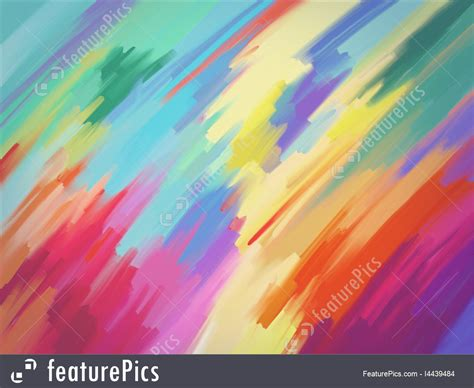 Digital Painting Background Hd Images by Painting Digital Painting Abstract Background Stock