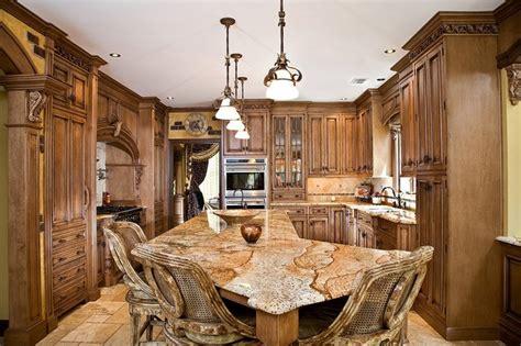 kitchen designer nj tuscan kitchen design nj traditional kitchen newark 1427