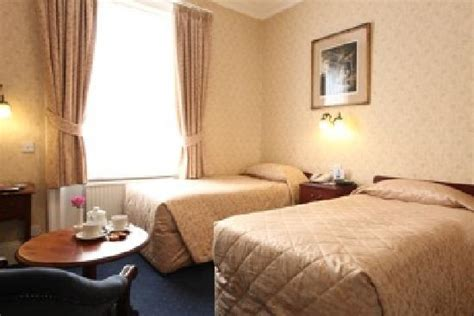 inn swiss cottage best western swiss cottage hotel 96 豢1豢3豢5豢 updated