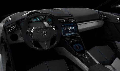 tesla inside engine 770 horsepower lykan hypersport set for 2014 top marques