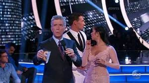 Ryan Lochte 'almost attacked' after Dancing With The Stars ...
