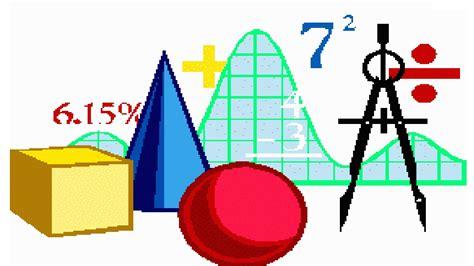 Math Symbols Algebra