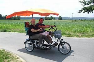 Senioren Dreirad Gebraucht : j rgensmeyer home ~ Kayakingforconservation.com Haus und Dekorationen