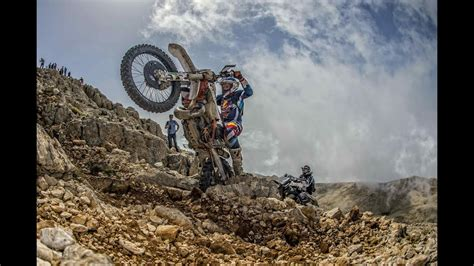 battle  extreme enduro veterans red bull sea  sky