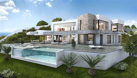 portes de cuisine leroy merlin formidable dessin de maison moderne 6 luxe villa hotel