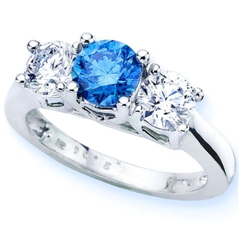 price of wedding rings how to find low cost wedding rings wedding photographers top wedding photographers for wedding