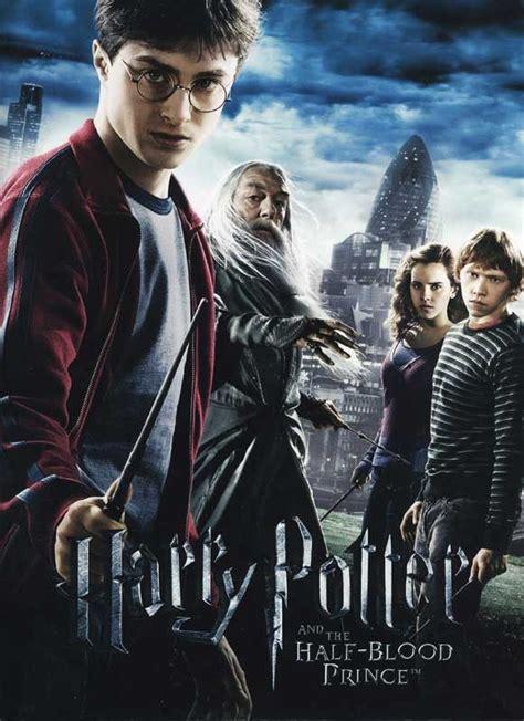 Assistir ao filme harry potter e o cálice de fogo (2005) online dublado e legendado. Harry Potter E O Cálice De Fogo Filme Drive : 19 Detalhes Brilhantes Que Mostram Por Que Harry ...