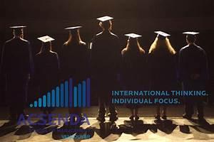 Accounting Calendar 2015 2015 Graduation Ceremony Acsenda School Of Management