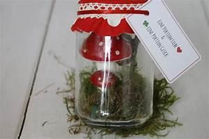 Geldgeschenke Verpacken Hochzeit : hochzeitsgeschenke ideen geldgeschenk kreativ verpacken inkl freebie lavendelblog ~ Eleganceandgraceweddings.com Haus und Dekorationen