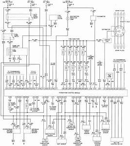 514c8b5 1989 Dodge Wiring Diagram
