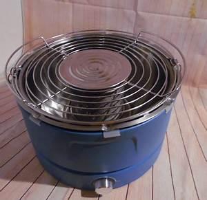 Rauchfreier Grill Aldi : cook it 90230 35 cm raucharmer tischgrill lotusgrill ~ Kayakingforconservation.com Haus und Dekorationen