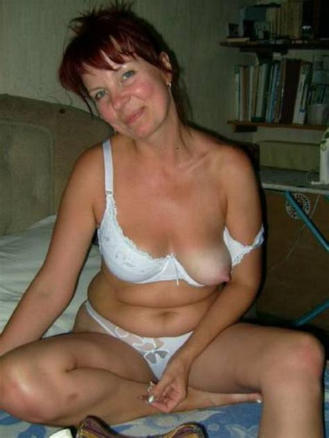 Juicy Women Undressing And Preparing For Sex Sex Porn