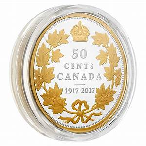 EXCLUSIVE MASTERS CLUB - 2017 50-Cent 2 oz Pure Silver ...