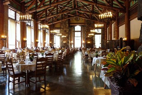 ahwahnee dining room pictures 28 images winter in