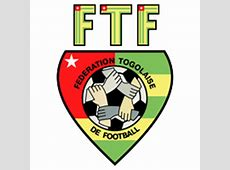 » Afcon 2013 Togo vs Burkina Faso Things you should know