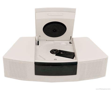 desk radio cd player bose wave radio cd manual tabletop radio cd player
