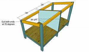Double Dog House Plans