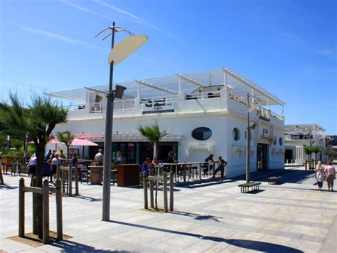 restaurant bars snack anglet chambre d 39 amour