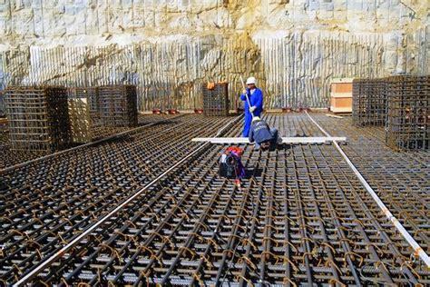 reinforced cement concrete advantages  rcc