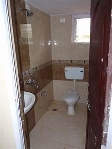 Indian bathroom interior design for Interior design of bathroom in india