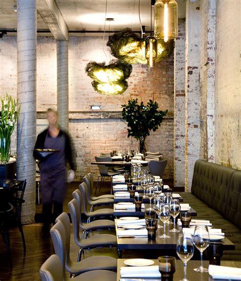 Cutler & Co Review  Gourmet Traveller