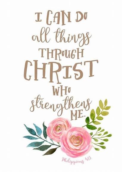Bible Strength Verses Verse Wisdom