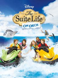 watch the suite life on deck season 2 123movies full