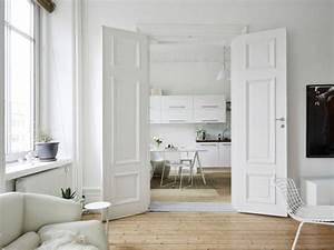 Schweden Style Einrichtung : skandinavische einrichtung m bel gekonnt kombinieren ~ Lizthompson.info Haus und Dekorationen