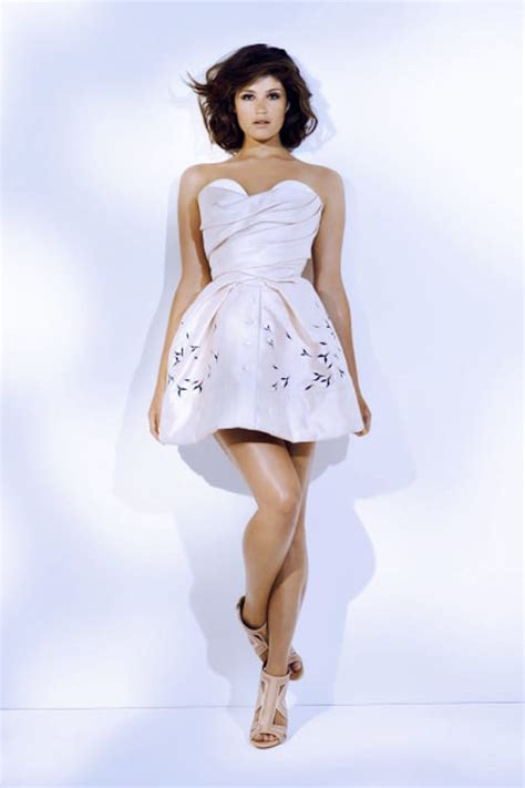 gemma artertons legs hot  sexy celebrity legs images