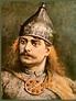 Boleslaw III crooked Poland | boleslaw iii wrymouth duke ...
