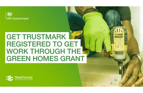 Up to 700,000 canadian homeowners are eligible for grants of up to $5,000 and up to an additional $600 to support the cost of an. New Green Homes Grants open for applications   James Wild