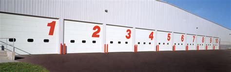san antonio express garage doors san antonio tx overhead door company of san antonio san antonio garage