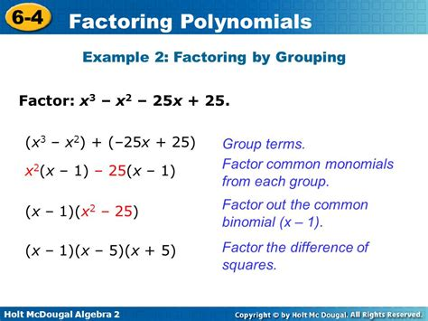 Factoring Polynomials  Ppt Video Online Download. North Eastern Tree Service Storage Antioch Tn. Abortion Clinics In New York. Mental Health Counselor Education Requirements. Free Web Meeting Software Skymiles Card Delta. Refinancing Interest Rates Best Forex Broker. Tax Deduction For Donating Car. Remote Desktop For Ubuntu I Need An Ambulance. At&t Internet Service Down Dr Fields Dentist