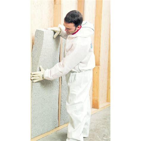 panneau d isolation thermique et acoustique en ouate de cellulose univercell panneaux soprema