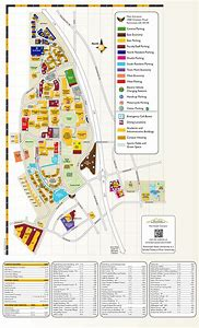 Campus Map Utep.Best Parking Map Ideas And Images On Bing Find What You Ll Love