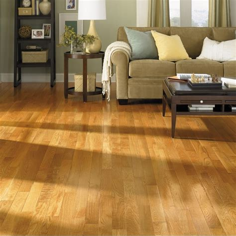 unilock laminate flooring 18 best century hardwood flooring images on