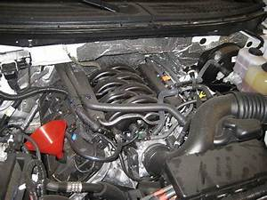 2013 Ford F-150 Coyote 5 0l V8 Engine