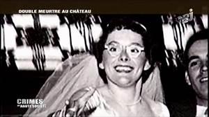Crimes En Haute Société Youtube : crimes en haute soci t double meurtre au ch teau youtube ~ Medecine-chirurgie-esthetiques.com Avis de Voitures