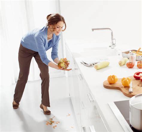 cuisine blum blum servo drive l ouverture électrique de vos tiroirs