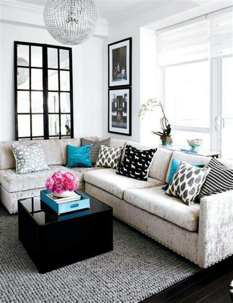 dans le canapé trouvez un canapé confortable qui va bien avec votre