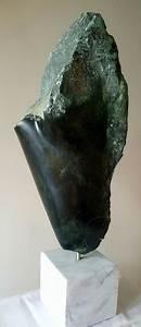 Speckstein Bearbeiten Ideen : 354 besten speckstein skulpturen bilder auf pinterest speckstein skulpturen und schnitzen ~ Eleganceandgraceweddings.com Haus und Dekorationen