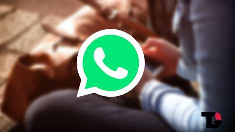 beta update for whatsapp 2 18 50 released the droid guru