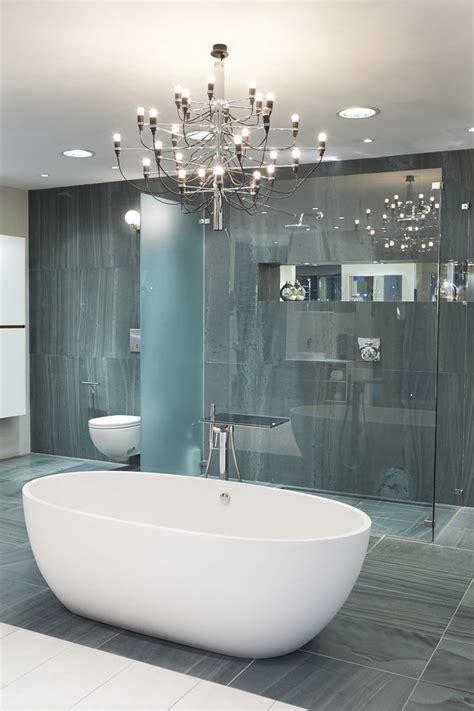 Bathroom Design Showroom by Best 25 Bathroom Showrooms Ideas On Showroom