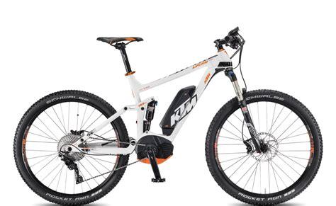 ktm e bike fully ktm macina lycan 27 11 cx5 electric bikes onbike ltd
