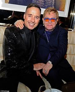 Elton John supports Australian marriage equality | Daily ...