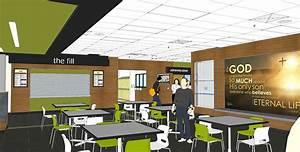 High School For Interior Design www indiepedia org