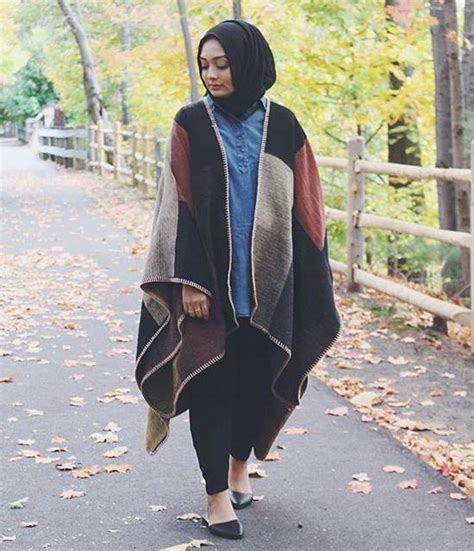 Image Gallery Hijabi Outfits