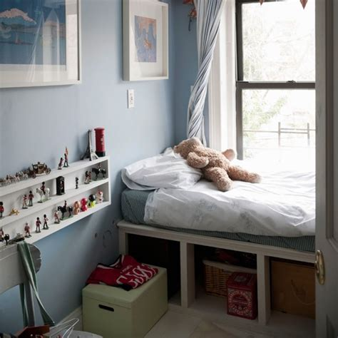 Storage Solutions For Small Bedrooms by Use Bed Storage Storage Solutions For Small Spaces